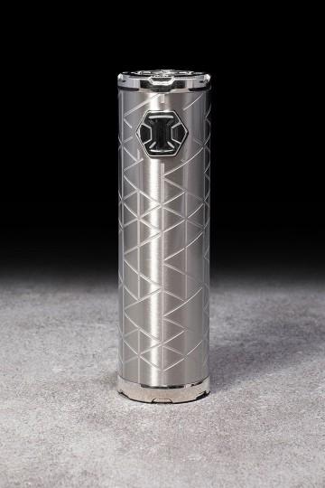 Batterie Ijust 3 ELEAF - ICI ET VAP