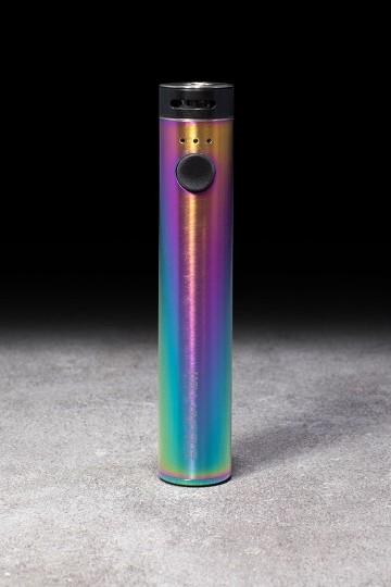 Batterie Endura T18 II INNOKIN - ICI ET VAP