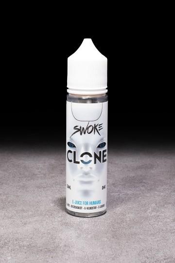E-liquide Clone 50ml SWOKE - ICI ET VAP