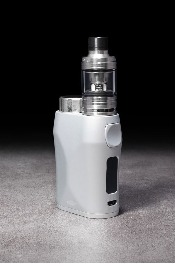 Kit Pico X & Melo 4 ELEAF - ICI ET VAP