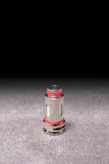 Résistance RPM80 RGC SMOKTECH - ICI ET VAP