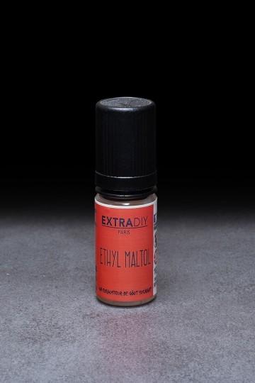 Ethyl Maltol EXTRADIY ICI ET VAP