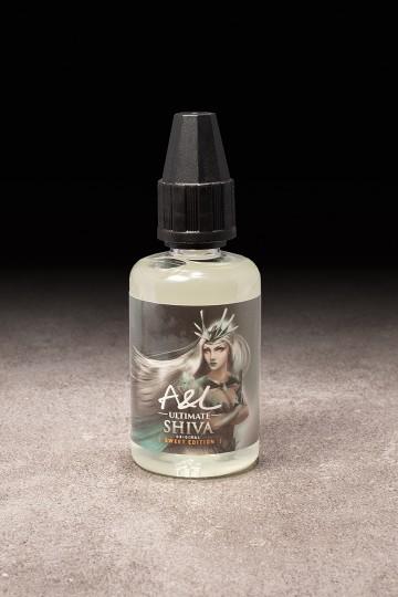 Arôme concentré Shiva Sweet Edition AROMES ET LIQUIDES - ICI ET VAP