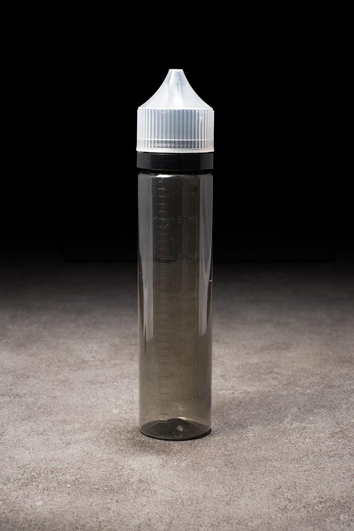 Flacon DIY 70ml - ICI ET VAP