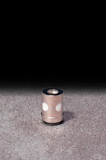 Résistance Ceramic EUC VAPORESSO - ICI ET VAP