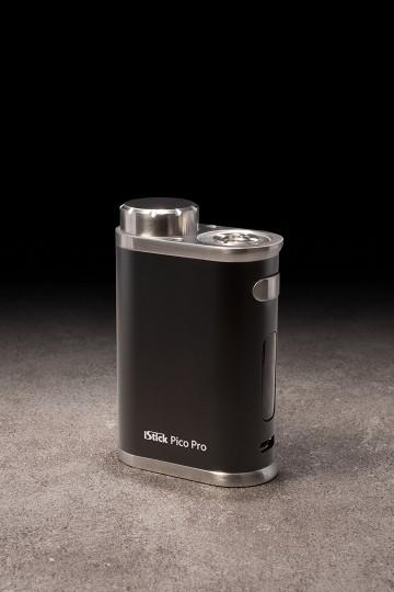 Box iStick Pico Pro ELEAF - ICI ET VAP