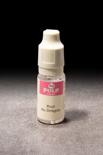 E-liquide Fruit du Dragon 10ml PULP - ICI ET VAP