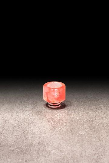 Drip Tip 510 WE ARE VAPE - ICI ET VAP
