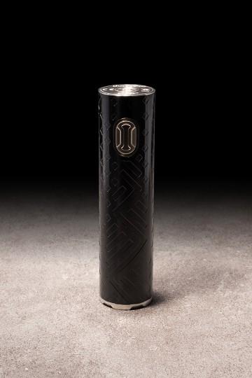 Batterie iJust 3 Pro ELEAF - ICI ET VAP