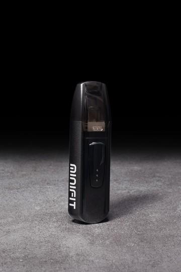 Kit Minifit JUSTFOG - ICI ET VAP