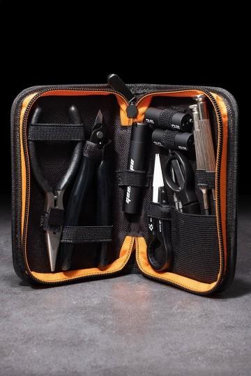 Trousse Expert Mini Tool Kit GEEKVAPE - ICI ET VAP