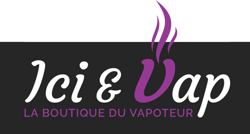logo ici et vap belleville
