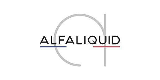 Ici et Vap - ALFALIQUID