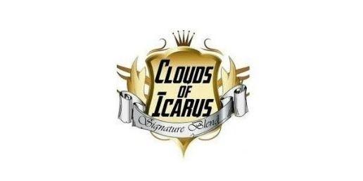 Ici et Vap - CLOUDS OF ICARUS