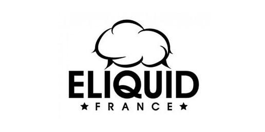 Ici et Vap - ELIQUID France