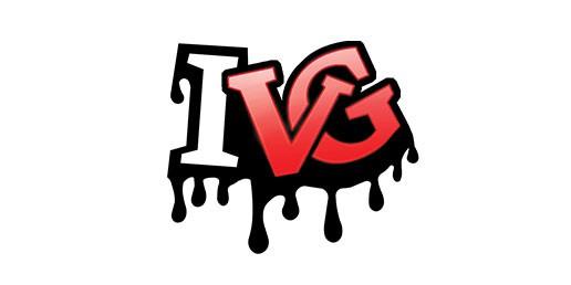 Ici et Vap - IVG