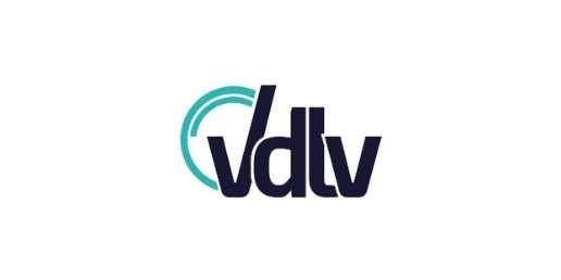 Ici et Vap - VDLV