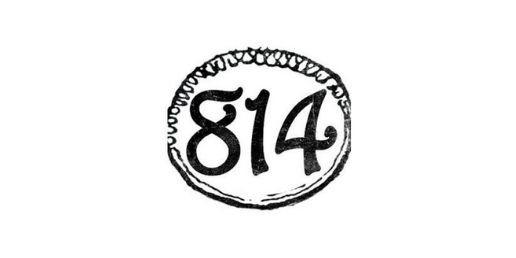 Ici et Vap - 814